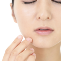 多汗症は脱毛の影響あり?制汗剤の使用は大丈夫?のサムネイル画像