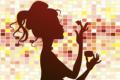 脱毛期間中の飲酒は良くない?、摂取しても大丈夫なアルコール摂取量の目安はあるの?のサムネイル画像