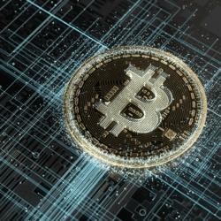 仮想通貨取引所の仕組みとは?気になる利用方法を解説
