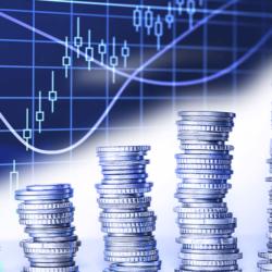 FXと仮想通貨、どっちがおすすめ?メリット・デメリット比較