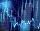 速報ニュース!仮想通貨の価値が下落する兆候がある?